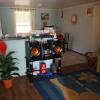 Will living room