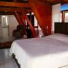 nun bedroom 3