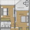 unit-1-first-floor_1