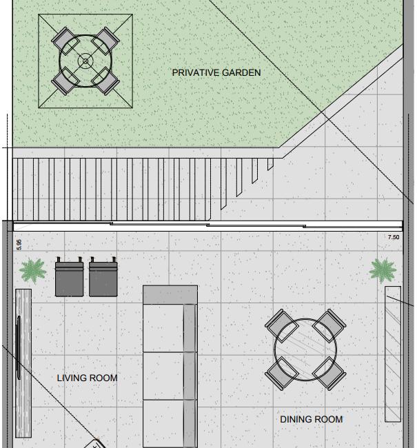 unit-1-ground-floor_2