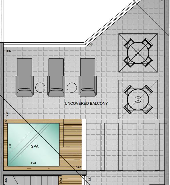 unit-1-second-floor_1