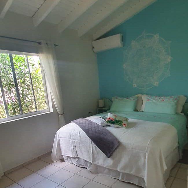 PP Bedroom 1