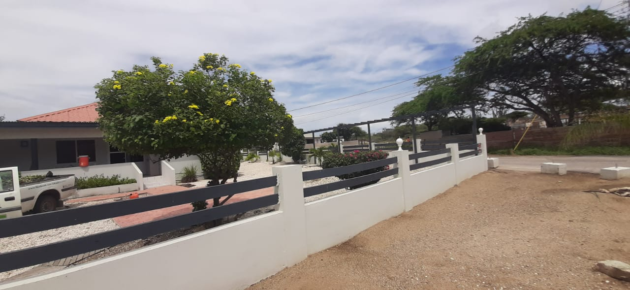 MZ Road view 2