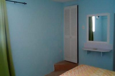 PB 1 Bedroom