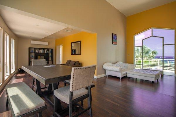 Photoshoot - Realstate L.G. Smith Blvd 548-Photoshoot - LG Smith Blvd 548--24