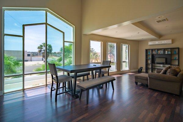 Photoshoot - Realstate L.G. Smith Blvd 548-Photoshoot - LG Smith Blvd 548--26