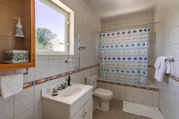 Photoshoot - Realstate L.G. Smith Blvd 548-Photoshoot - LG Smith Blvd 548--29