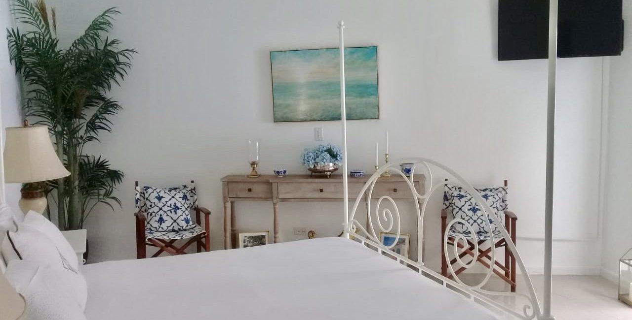 2Ocean Front Villa in Aruba - Stunning