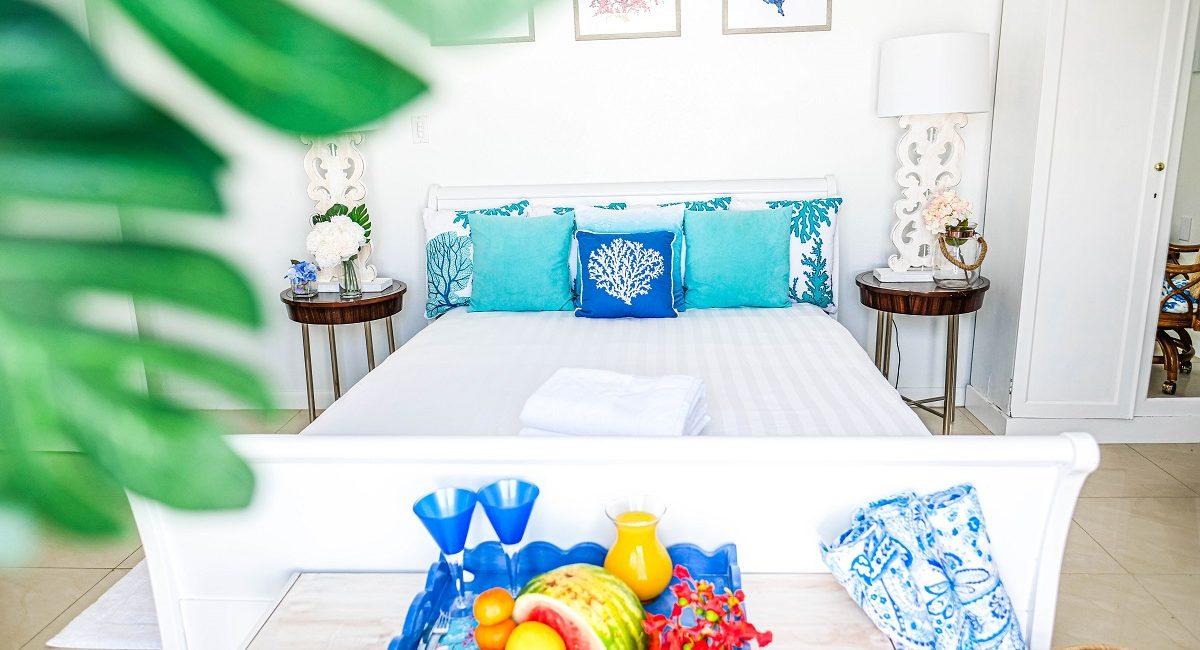 3 Ocean Front Villa in Aruba - Stunning