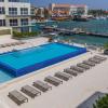 Aruba Condominium