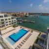 Aruba for sale