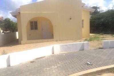 yellow house 7