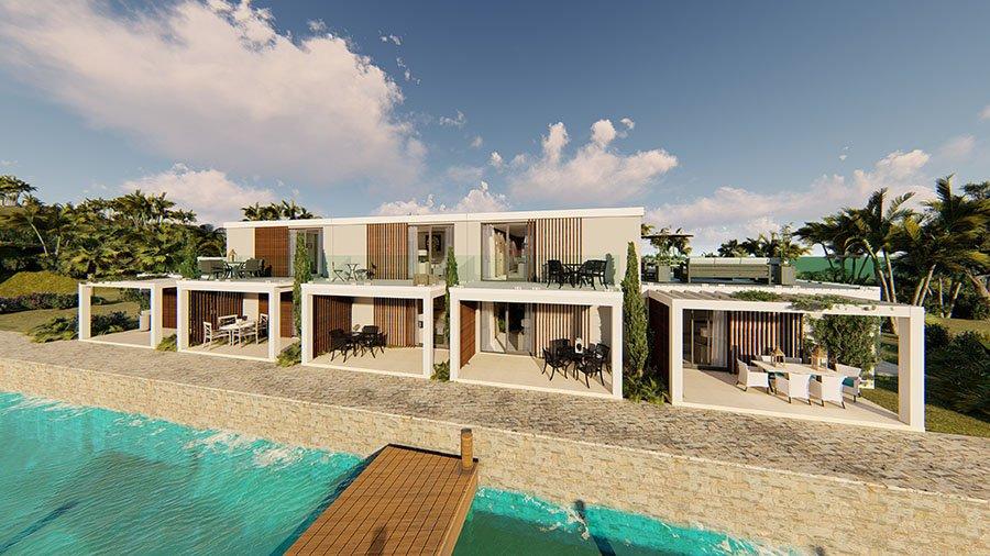 st-barts-bay-residence5_900x506